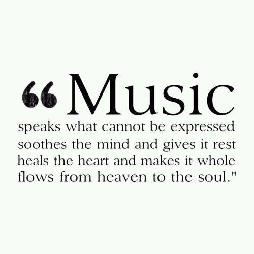 musicquote